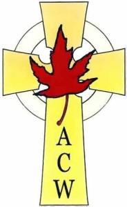 anglican-church-women