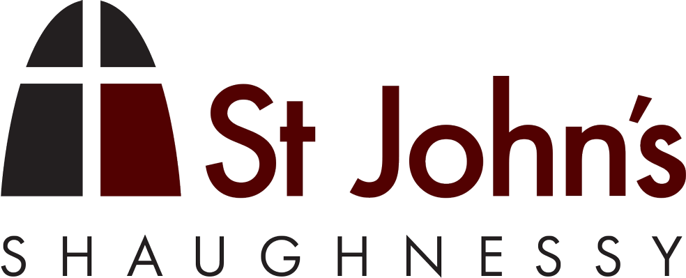St John's Shaughnessy